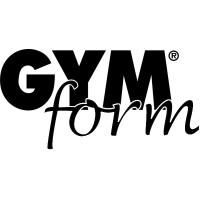 GymForm